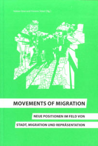 cover_movements_frontal