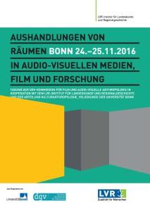Programm dgv-Filmtagung komplett (2) 1