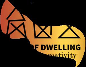 sief_logo