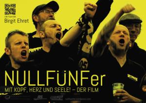 nullfucc88nfer-poster-german