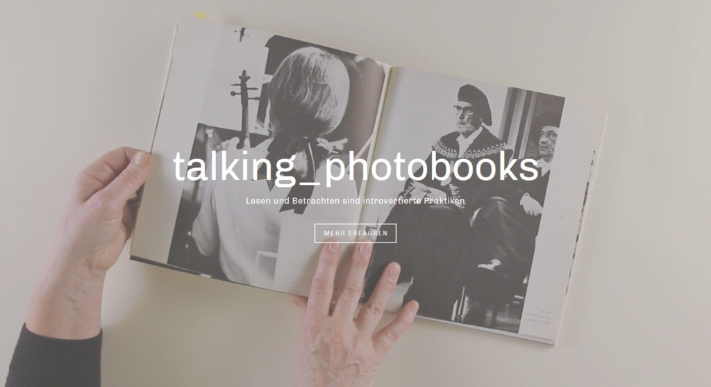 talking_photobooks