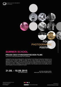 Summer School_2015_1_20150414 Kopie