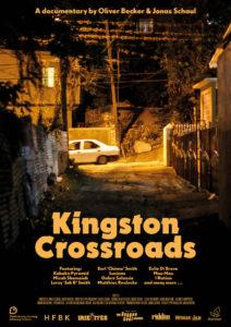kingstoncrossroad_a3_beschnitt_2c-724x1024