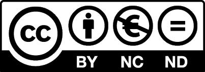 Creative Commons Lizenzvertrag